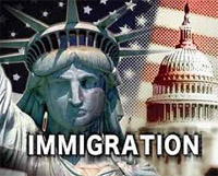 US Immigration Laws Overhaul