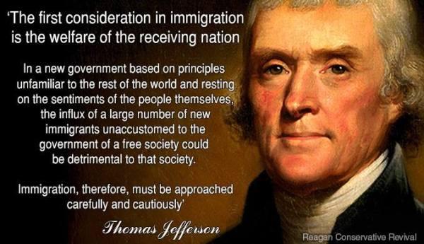 IllegalAliens_JeffersonQuote
