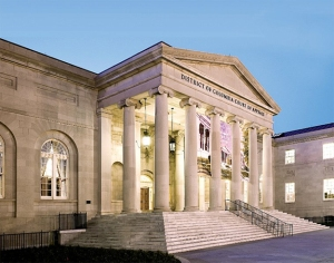 court-of-appeal-washington-dc