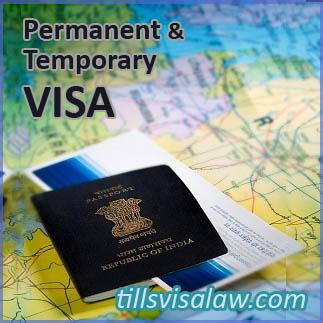us_immigration_visa_passport